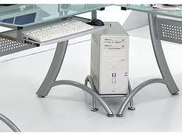 bureau verre angle bureau verre angle bureau imperator na3 bureau angle verre fly