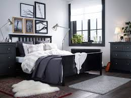 Schlafzimmer Schrank Ordnung Ordnung Im Schlafzimmer Und Kleiderschrank Mit Ikea Ordnungsliebe