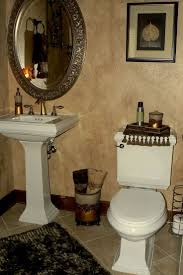 bathroom faux paint ideas 46 best old world painted walls images on pinterest haciendas