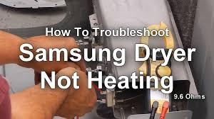 Wiring Diagram For A Samsung Dryer U2013 Wiring Diagram For A Samsung