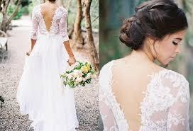 wedding dress inspiration wedding dresses lace wedding dress inspiration 2104302