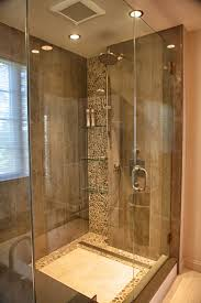 Tile Master Bathroom Ideas by 110 Best Badkamer Images On Pinterest Bathroom Ideas Room And