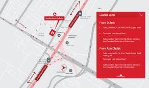 Metro Station Map In Dubai by Emirates Bim User Group Group The Bim Hub