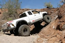 where is the toyota tacoma built built 2006 toyota tacoma commands the and trail