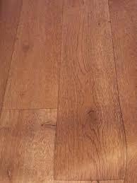 Laminate Flooring London New Carpetright Wood Effect Vinyl Laminate Flooring Cut Off 1 5m X