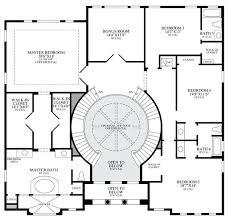 luxury home design plans villa design plans toberane me