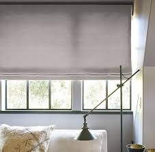 Kitchen Window Treatments Roman Shades - 26 best window images on pinterest curtains roman shades and