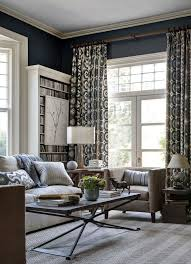 Best Living Rooms Images On Pinterest Draping Come In And - Family room drapes