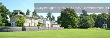 Cottages For Rent In Uk by Top 10 Party Houses In The Uk Oliver U0027s Travels Journal