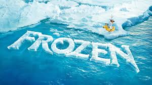frozen movie hd wallpapers desktop free download