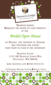 couple key house warming party of business open house invitation