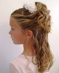 hairstyles using rubber bands cool quick and easy hairstyles for little girls hairstyle for women