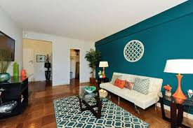 1 bedroom apartments baltimore remarkable 1 bedroom apartments baltimore and home design interior