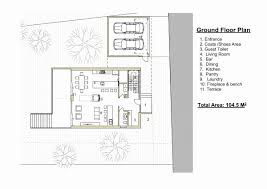 single family homes floor plans single family home floor plans floor plan illustrating how space is