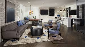 lucerne floor plan in waterside the strand calatlantic homes