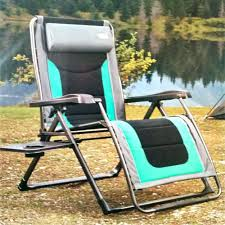 Anti Gravity Chair Costco Zero Gravity Lounge Chair U2013 Adocumparone Com