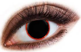 100 halloween red contact lenses the best colored contacts