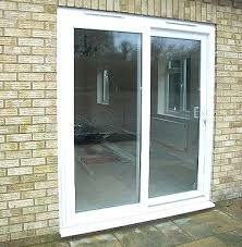 Upvc Patio Sliding Doors Upvc Patio Sliding Door Specialists Bedfordshire Patio Sliding