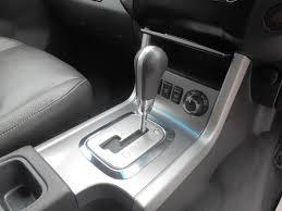 100 nissan navara gearbox guaranteed used used nissan