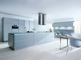 kitchen expert designer cabinets design images kitchen incridible designer units wall unit