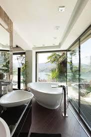 bathroom shower mats non slip tempered glass windows ornate wall