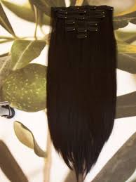 Hair Extensions In Newcastle Upon Tyne by Full Head 16