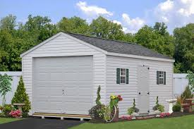 100 amish sheds long island woodtex storage sheds barns