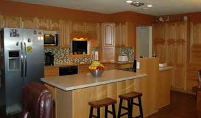 acceptable concept kitchen island with casters charming moen