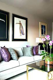 themed living room ideas purple living room ideas if you want a simple living room than