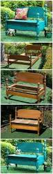 Old Park Benches Bench Beautiful Antique Park Bench Bench Project Rustoleum New