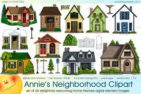 100 home design by annie chalk paint challenge at the rhode