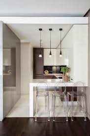 Designing Small Kitchens 503 Best Small Kitchens Images On Pinterest Small Kitchens