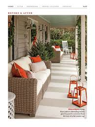 ideas about painted concrete porch on concrete painted concrete