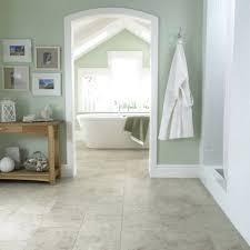 Bathroom Floor Tile Ideas For Small Bathrooms Tiles Best Tile For Bathroom Floor And Walls 16 Marble Mosaic