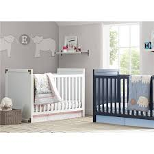 Convertible Cribs Babies R Us by Baby Relax Miles 2 In 1 Convertible Crib Blue Dorel Canada