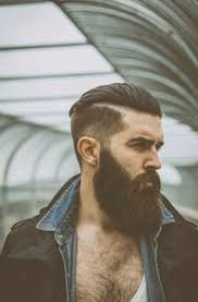 what is the hipster hairstyle pictures on hipster haircut styles cute hairstyles for girls