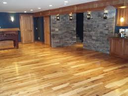 Best Laminate Flooring For Basement Basement Flooring Find This Pin And More On Basement Basement