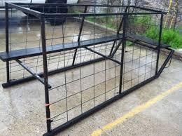 Floating Duck Blind For Sale Duck Blinds Skids Louisiana Sportsman Classifieds La