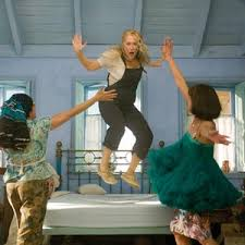 Hit The Floor Cast Mia - mamma mia 2008 rotten tomatoes