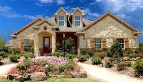 Wilson Parker Homes Floor Plans by Floor Plans Custom Home Builders San Antonio Wall Homes