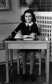 Anne Frank House Floor Plan Anne Frank Wikipedia