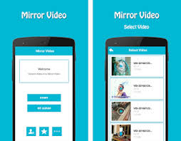mirror apk mirror apk version 1 5 cubic3
