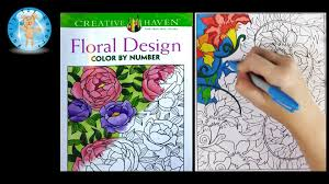 coloring pages hard color by number free printables free