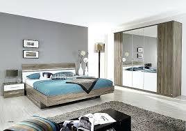 theme chambre adulte idace pour une agracable dacco petit espace york deco de chambre