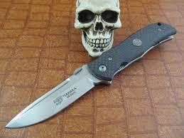 custom handmade knives u0026 blades by custom knife makers stabber u0027s
