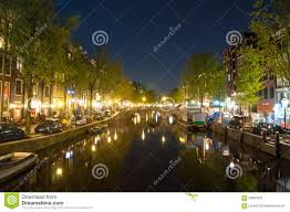 red light center download red light district also known as wallen at night amsterdam the