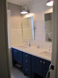 bathroom kids bathroom vanity on bathroom inside a step 6 kids