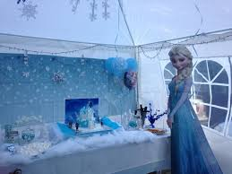 frozen party s disney frozen birthday party 20th july 2014