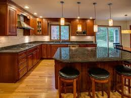 Kitchen Remodeling Troy Mi by Kitchen Remodeling Rochester Mi Extreme Granite And Marble