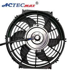 10 inch radiator fan 6 blade 10 inch radiator fan motor 12v car buy radiator fan motor